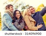 love  relationship  season ... | Shutterstock . vector #314096900