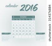 october 2016. simple european...