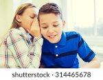 education  elementary school ... | Shutterstock . vector #314465678