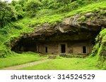 Unesco. Hindu Temple  Elephant...