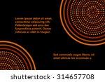 Australian Aboriginal Geometri...