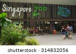 singapore   jan 11  2015.... | Shutterstock . vector #314832056