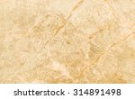 Closeup Surface Marble Pattern...