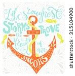 Life    S Roughest Storms Prov...