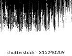 grunge vector texture   Shutterstock .eps vector #315240209