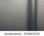 carbon fiber background | Shutterstock . vector #315641510