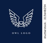 template for logos  labels and