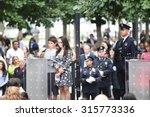 New York City   September 11...