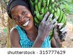 ukerewe island   tanzania  ... | Shutterstock . vector #315777629
