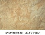 marble texture stock photo | Shutterstock . vector #31594480