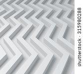 abstract 3d background | Shutterstock . vector #315980288