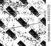 usb stick pattern  grunge ...