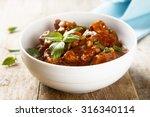 goulash   Shutterstock . vector #316340114