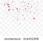 abstract background with many...