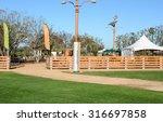 irvine  ca   february 10  2015  ... | Shutterstock . vector #316697858