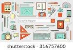 Graphic Designer  Illustrator...