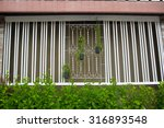 Window Grill Home Design Ideas...