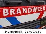 hardenberg  the netherlands  ... | Shutterstock . vector #317017160