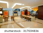 dubai   september 08  2015 ... | Shutterstock . vector #317034836