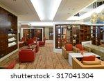 dubai   september 08  2015 ... | Shutterstock . vector #317041304