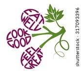 Eat Well  Look Good  Feel Grea...