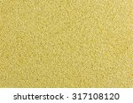 background made of amaranth... | Shutterstock . vector #317108120
