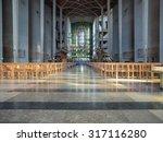 coventry  uk   september 22 ...   Shutterstock . vector #317116280