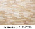 Texture Brick Wall Background...