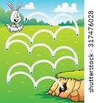 vector illustration of...   Shutterstock .eps vector #317476028