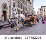 Florence  Italy   May 6 2015  ...