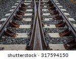 Train Traffic Lights Railroad...