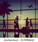 loading progress internet... | Shutterstock . vector #317898644