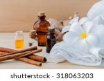 Spa Essential Oils Natural Spa...