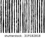 brush strokes pattern.grunge... | Shutterstock .eps vector #319182818