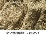 abstract background | Shutterstock . vector #3191975