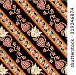 seamless pattern.seamless...   Shutterstock .eps vector #319246874