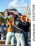 Istanbul   Turkey   May 06  ...