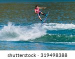 ferreira do zezere  portugal  ... | Shutterstock . vector #319498388