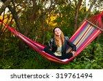 teens. | Shutterstock . vector #319761494