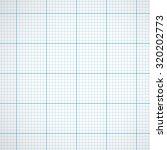 millimeter paper pattern   Shutterstock .eps vector #320202773