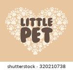 pets love concept about  dog...