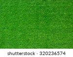 green grass. natural background ... | Shutterstock . vector #320236574
