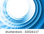 curves background | Shutterstock . vector #32026117