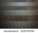 line | Shutterstock . vector #320578784