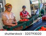 odessa  ukraine   25 september... | Shutterstock . vector #320793020