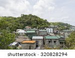 Ivatan House And Village At...