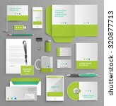 vector graphic professional... | Shutterstock .eps vector #320877713