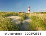 Lighthouse List East ...