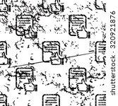 good document pattern  grunge ...