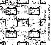 accumulator pattern